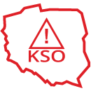 ------- KSO.png