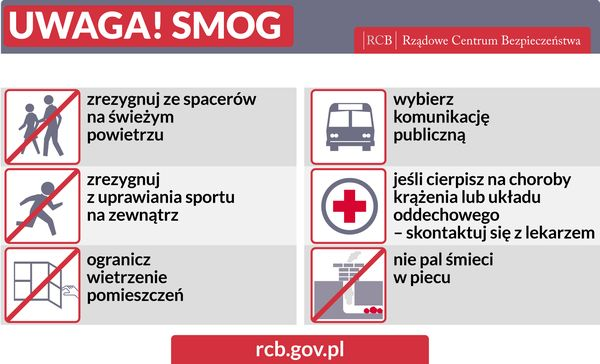 ------- smog1.jpg