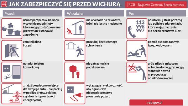 ------- wichura1.jpg